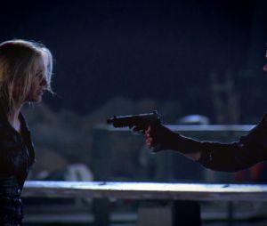 Promo pour la saison 6 de True Blood