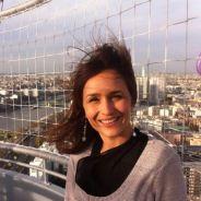 Solène Chavanne : nouvelle chroniqueuse de charme pour 100% Mag