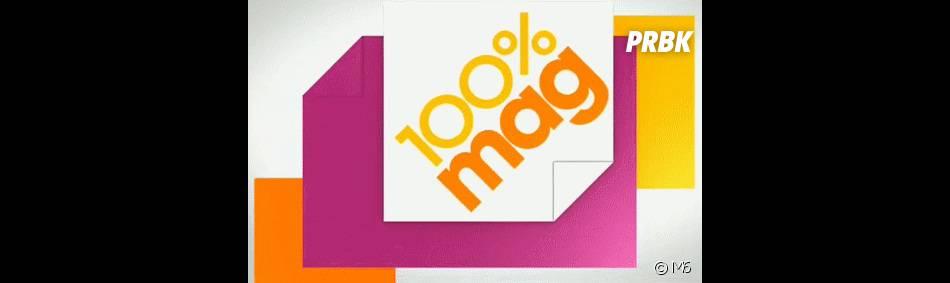 100% Mag, tous les jours dès 18h45 sur M6