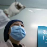 Grippe aviaire H7N9 : après la Chine, un premier cas à Taïwan