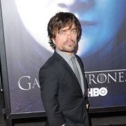 Peter Dinklage (Game of Thrones) : sa petite taille a failli le pousser au suicide
