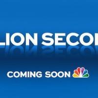 Etats-Unis : une télé-réalité 24h/24 pendant 12 jours