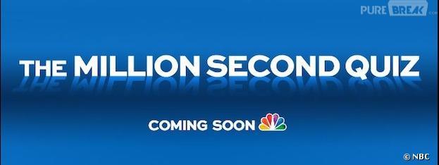NBC lancera prochainement un télé-réalité non stop pendant 12 jours