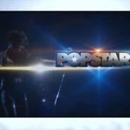 Popstars : gros talents et ambiance sur les premières images