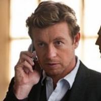 Mentalist saison 5 : le nom de John le Rouge dévoilé dans le final ? (SPOILER)