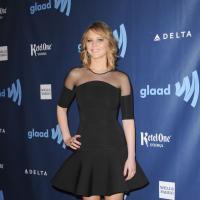 Jennifer Lawrence, Kate Middleton, Selena Gomez... : top/flop fashion de la semaine