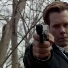 The Following saison 1 : chapitre final pour le tueur en série ? (SPOILER)