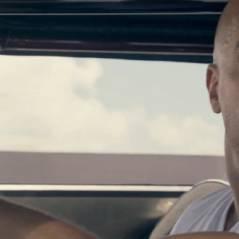 Fast & Furious 6 : un dernier trailer spectaculaire et hallucinant