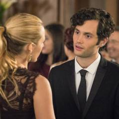 Penn Badgley se paye Gossip Girl