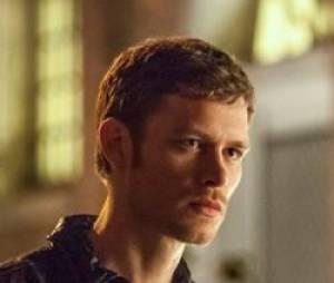 Le cas de Klaus déclenche la haine des fans