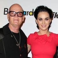 """Katy Perry reniée par son père : """"Ma fille est l'enfant du diable"""""""