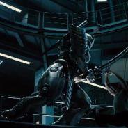 The Wolverine : Hugh Jackman face à des ninjas, des samouraïs et une armure