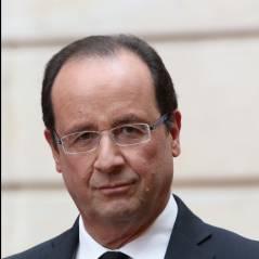 François Hollande au plus bas : Marine Le Pen à sa place au 2nd tour dans un sondage