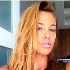 Les Anges de la télé-réalité 5 : Vanessa Lawrens femme libérée et Frédérique en rocky balboa (Résumé)