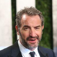 "Jean Dujardin : après George Clooney, Leonardo DiCaprio lui déclare sa ""flamme"""