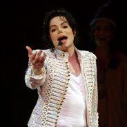 Michael Jackson : un acteur affirme être le père de ses enfants