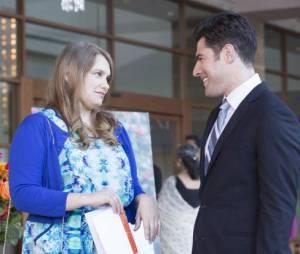 Une nouvelle étonnante pour Schmidt dans le final de la saison 2 de New Girl