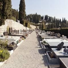 Le fisc poursuit un contribuable mort... jusqu'au cimetière