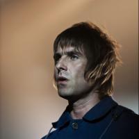 Liam Gallagher a failli mourir... en mangeant un M&M's