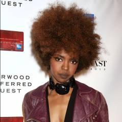 Lauryn Hill : trois mois de prison pour l'ex-Fugees condamnée pour fraude fiscale