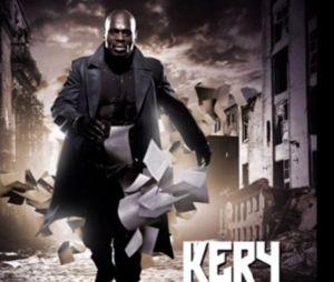 Jamais sans mon poto, le nouveau titre de Kery James en soutien à Rohff
