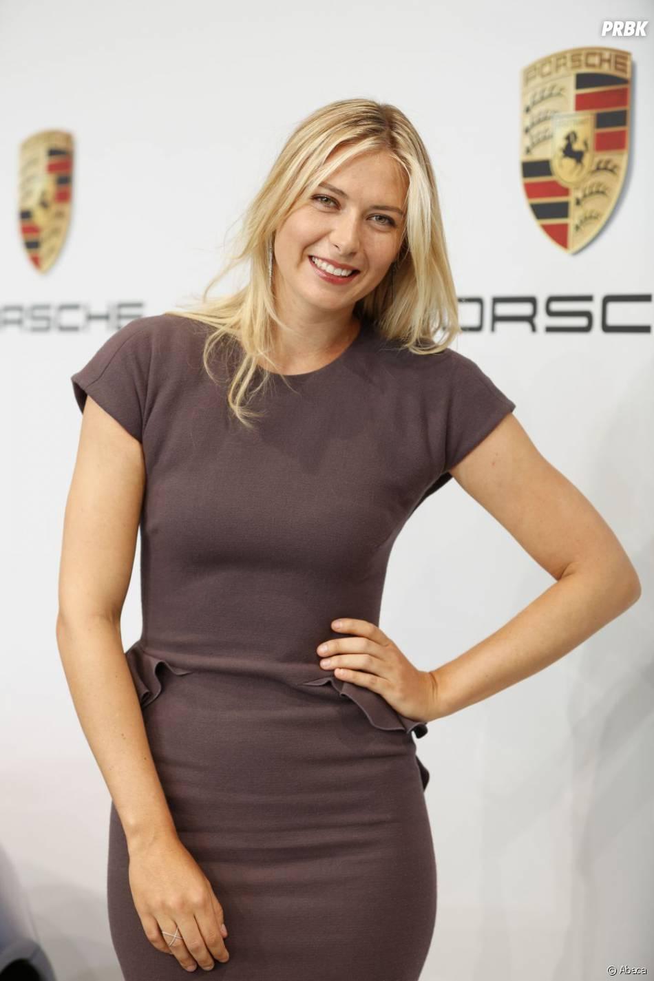 le tube russe de sexe Blonde sexe