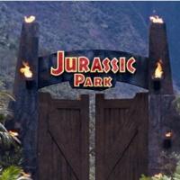 Jurassic Park 4 : Universal repousse la date de sortie du film