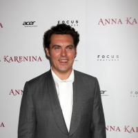 Fifty Shades Of Grey : Joe Wright réalisateur et Keira Knightley en Anastasia ?