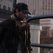 Watch Dogs : nouvelle bande-annonce, 6 minutes de gameplay inédites !