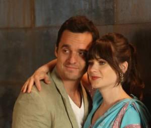 Nick et Jess vont-ils se mettre en couple dans le dernier épisode de la saison 2 de New Girl