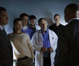 Bande-annonce du final de la saison 10 de NCIS