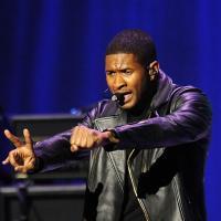 Usher : une nounou l'attaque en justice