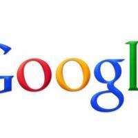 Google : le service de streaming de musique se précise