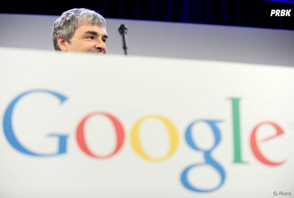 Google, plus rapide que la musique