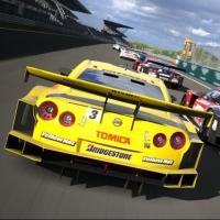 Gran Turismo 6 : sur PS3 et pas sur PS4 ?