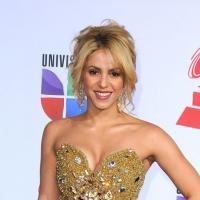 The Voice : Shakira abandonne à cause de son fils