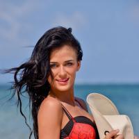 Les Marseillais à Cancun : Kelly fille la plus convoitée, Thibault attend sa Shanna (Résumé)