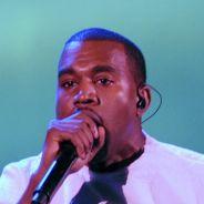 Kanye West : le boyfriend de Kim Kardashian pousse un gros coup de gueule sur scène