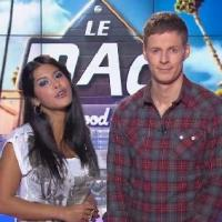 Ayem Nour VS Matthieu Delormeau : Closer donne sa version, démenti et clash sur Twitter