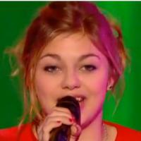 Louane, Rachel Claudio (The Voice 2) : les pires prestations de cette saison