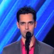 Gagnant de The Voice 2013 : Yoann Fréget, son parcours en vidéos