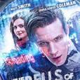 Doctor Who aura le droit à une saison 8