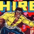 Luke Cage est un super-héros culte de Marvel