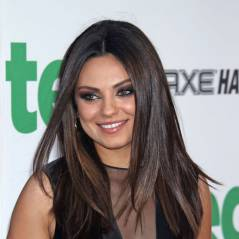 Mila Kunis, Selena Gomez, Jennifer Lawrence... : stars les plus attendues dans un porno