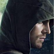Arrow saison 2 : encore plus d'action + 2 nouveaux super-vilains à venir (SPOILER)