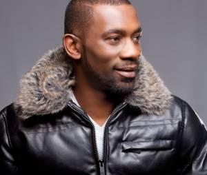 Le rappeur Passi met à l'honneur les musiques africaines dans son nouvel opus