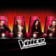 Jenifer (The Voice) balance : les quatre coachs de retour pour la saison 3