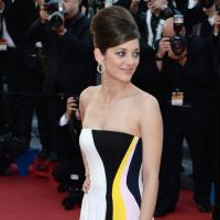 Marion Cotillard, Alessandra Sublet...Top 100 des femmes les plus influentes de France selon Slate