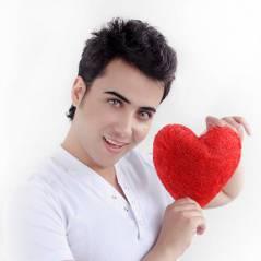 Ahmed Angel : autoproclamé homme le plus beau du monde et risée de Facebook