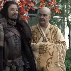 Game of Thrones : une parodie délirante de Jimmy Fallon dans les coulisses d'NBC
